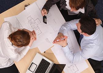 Mimari Çizim & Uygulama Yöntemleri